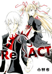 Re-ACT